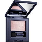 Estee Lauder Pure Color Envy Defining EyeShadow Wet/Dry