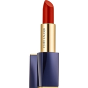 Estee Lauder Pure Color Envy Lipstick
