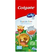 Colgate My First Toothpaste