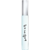 Kate Spade New York Walk on Air Rollerball