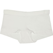Maidenform Dream Tailored Cotton Boyshort Panties