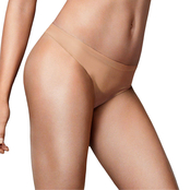 Maidenform Comfort Devotion Thong Panties