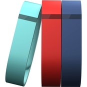 Fitbit Accessory Bands
