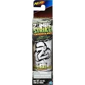 Nerf Zombie Strike Biosquad Zombie Repellent Can