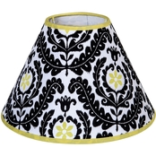 Trend Lab Waverly Rise and Shine Lamp Shade