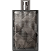 Burberry Brit Rhythm Intense Eau de Toilette