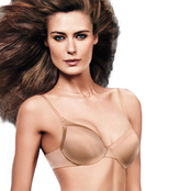 Maidenform Comfort Devotion Extra Coverage Underwire Bra