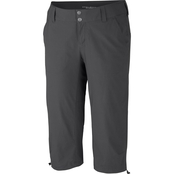 Columbia Saturday Trail Knee Pants