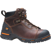 Timberland Pro Endurance 6 in. Steel Toe Work Boots