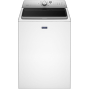 Maytag 5.3 cu. ft. Top Load Washer