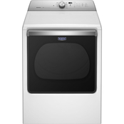 Maytag ENERGY STAR 8.8 cu. ft. Electric Dryer