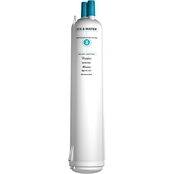 EveryDrop Refrigerator Water Filter 3