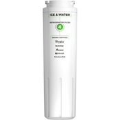EveryDrop Refrigerator Water Filter 4