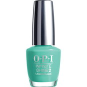 OPI Infinite Shine Nail Colors