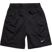 Nike Little Boys Fly Shorts
