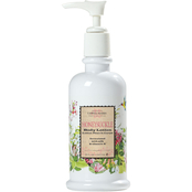 Caswell-Massey Honeysuckle Hand And Body Lotion