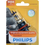 Philips Standard Bulbs