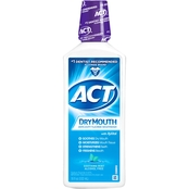 ACT Total Care Dry Mouth 18 oz.