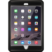 Otterbox Defender for iPadMini 1,2, and 3
