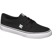 DC Shoes Men's Trase TX Casual Shoes