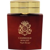English Laundry by Christopher Wicks Cambridge Knight Eau De Parfum