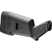 Magpul Industries SGA Stock Moss 500 590
