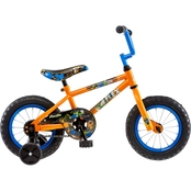Pacific Cycle Boys Flex 12 in. Bicycle