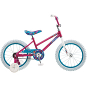 Pacific Cycle Gleam Bicycle, 16 in.