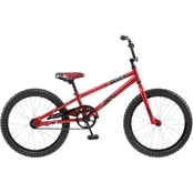 Pacific Cycle Boys Flex 20 in. Bicycle
