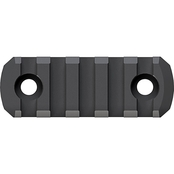 Magpul Industries Rail Section 5