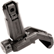 Magpul Industries MBUS PRO Rear Sight