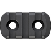 Magpul Industries Rail Section 3