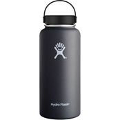 Hydro Flask Wide Mouth Bottle
