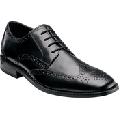 Florsheim Men's Castellano Wing Tip Oxford Shoes