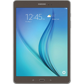 Samsung Galaxy Tab A 9.7 in. Quad Core 1.2GHz 16GB Tablet