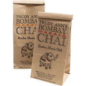 The Gourmet Market Organic Chai Duo Teas