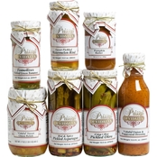 The Gourmet Market Vidalia Onion Creations by Prissy's of Vidalia Collection