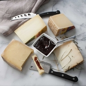 The Gourmet Market Veneto Cheese Collection