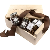 The Gourmet Market SiGi Jam Gift Box