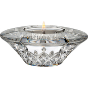 Waterford Giftology 4 in. Votive