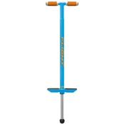 NSG Flight Pogo Stick