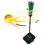 NSG All Surface Pro Swingball
