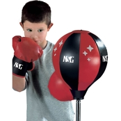 NSG Jr. Boxing Set