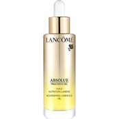 Lancome Absolue Precious Oil, 1 oz.
