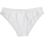 Burlen Christies Seamless Tanga Panties