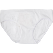 Burlen Christies Seamless Hipster Panties