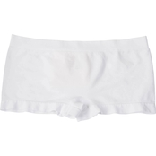 Burlen Christies Seamless Boyshorts