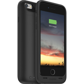 Mophie iPhone 6 Rechargeable Battery Case