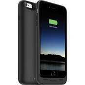 Mophie iPhone 6 Plus Rechargeable Battery Case