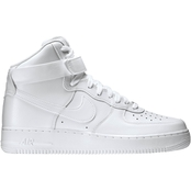 Nike Men's Air Force 1 High '07 Shoe